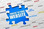 Thumbnail 400 + Free Traffic sources
